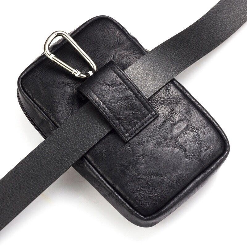 phone bag (15)