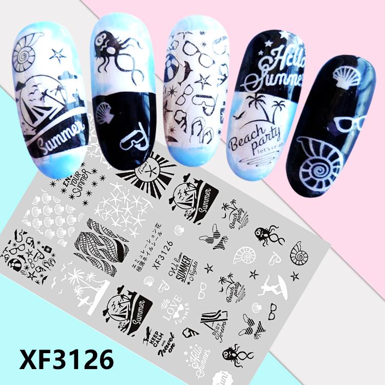 XF3126