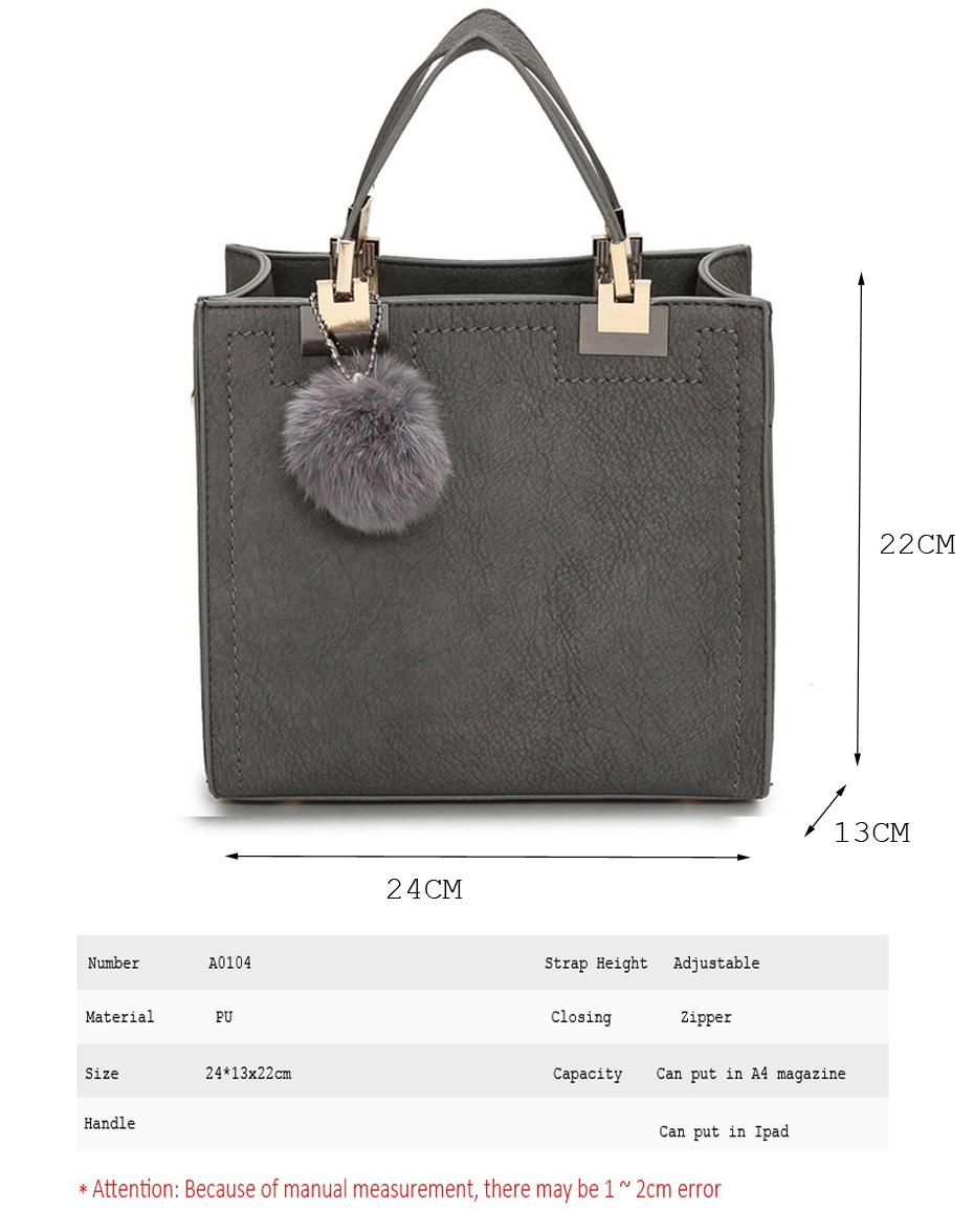 Hei-er-verkauf-handtasche-frauen-casual-tote-tasche-weiblichen-gro-e-schulter-messenger-bags-hohe-qualit