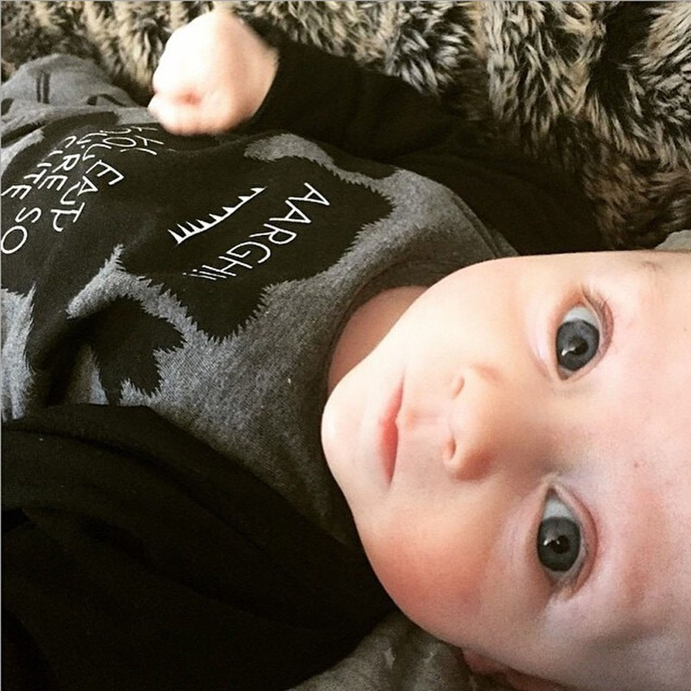 2015-New-Autumn-Baby-Cotton-Little-Monster-Clothes-2pcs-Top+Pants-Sport-Suits-Infant-Boys-And-Girls-Clothing-Sets-CL0769 (23)