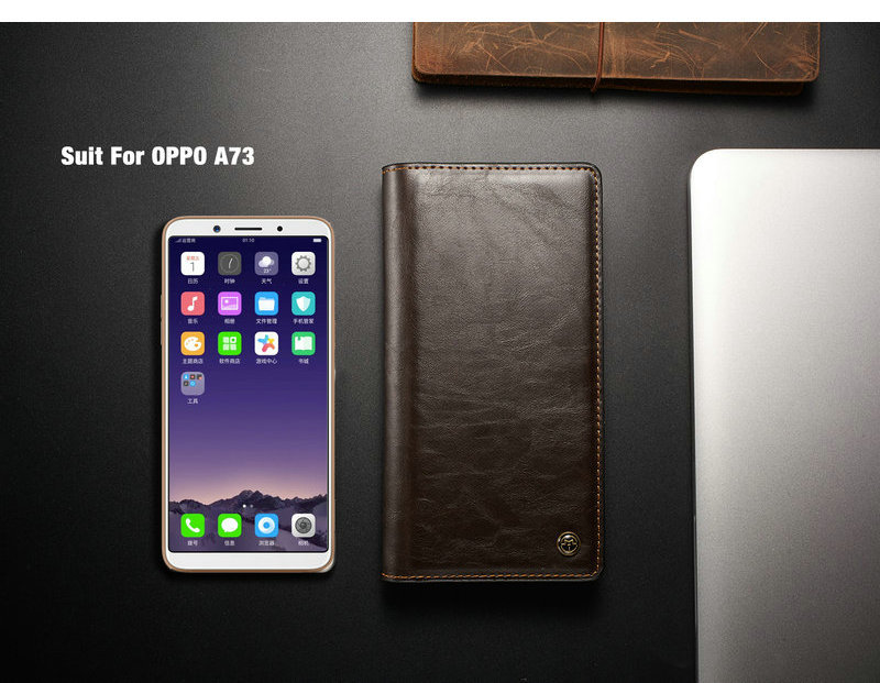 For OPPO A73