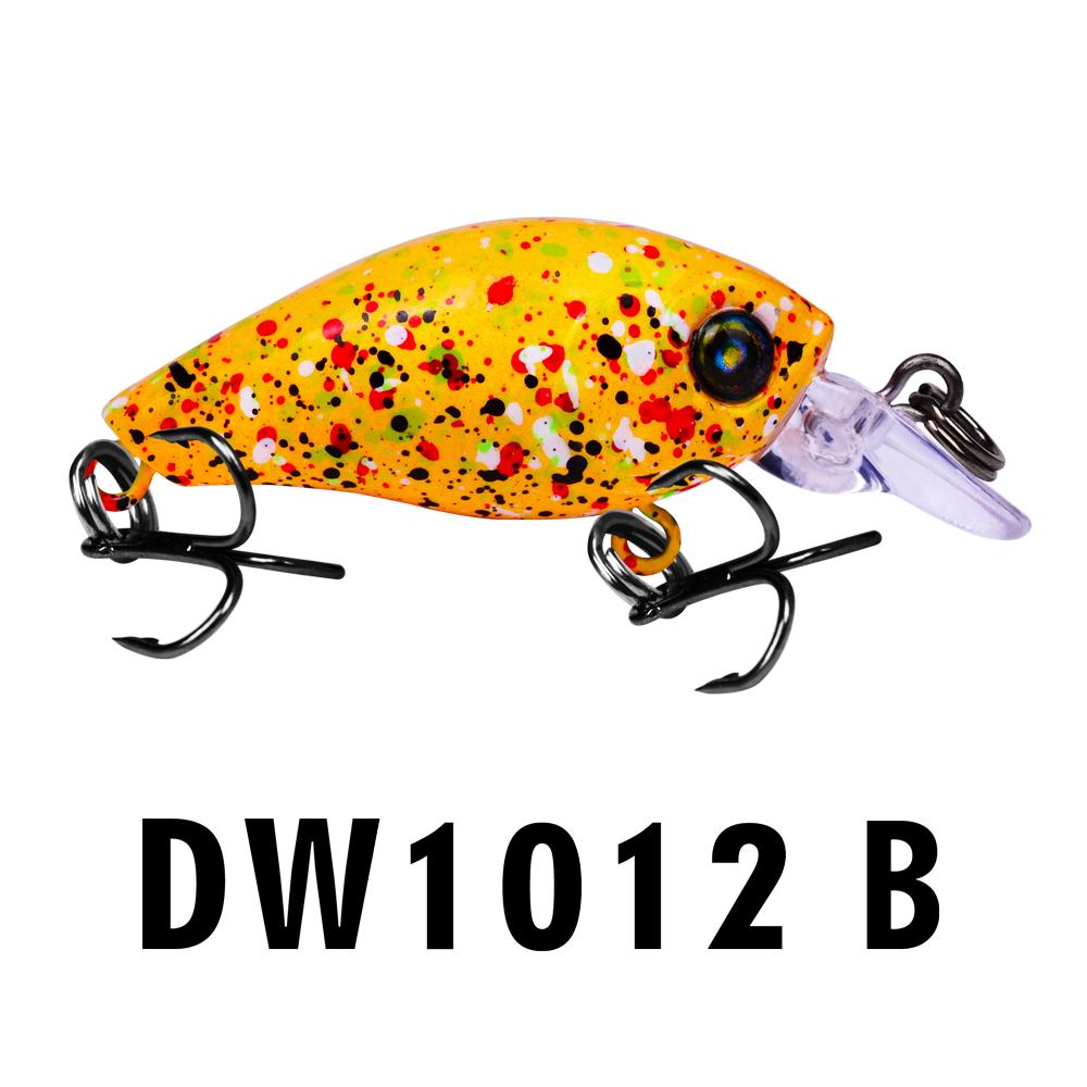 DW1012-SKU-(B)