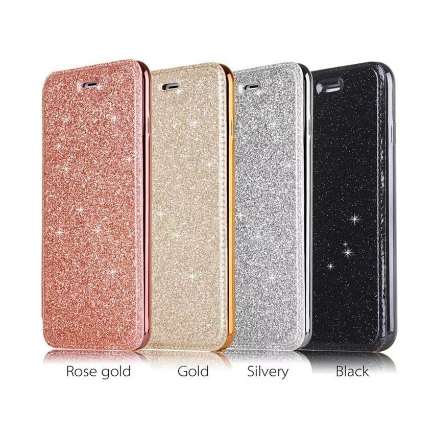 iPhone case (7)