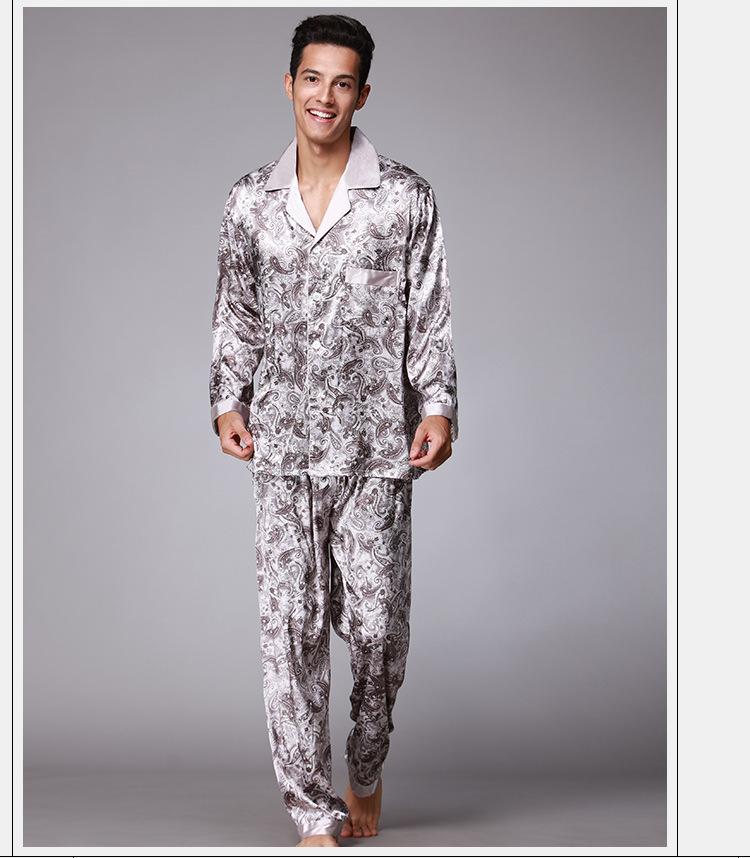 pajamas (5)