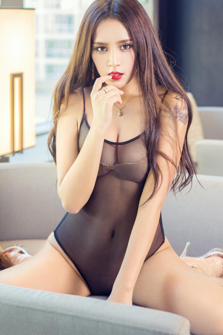Porn For Sale sexy bodysuit porn online shopping | sexy black mesh