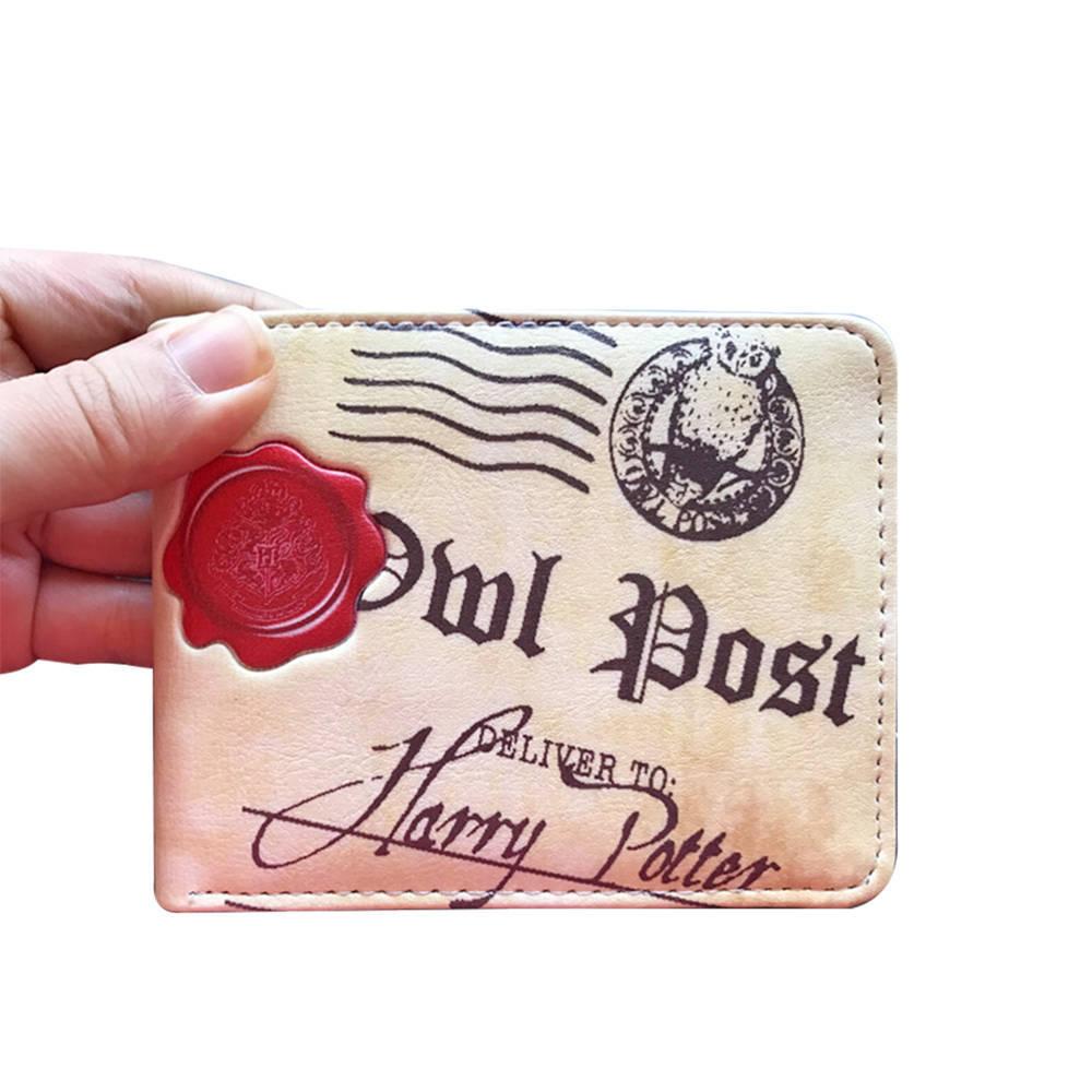 Harry Potter Wallet (3)