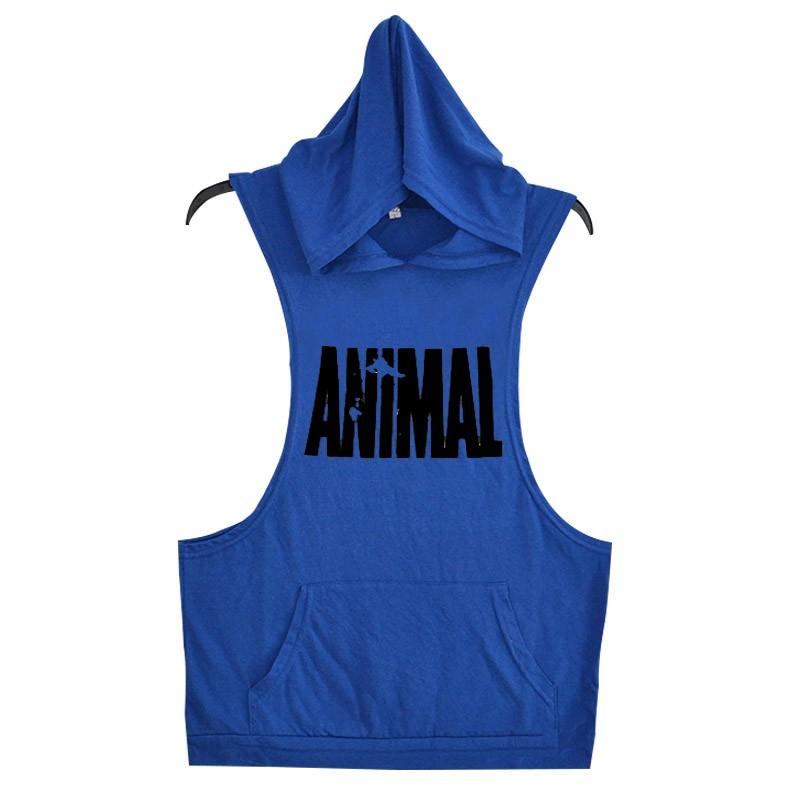 blue hoodies