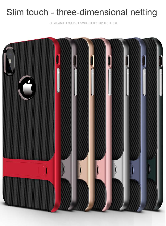 iphonexmaxxrcase (2)