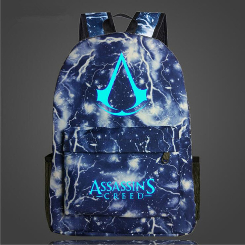 FVIP-Free-Shipping-High-Quality-Lumious-Assassins-Creed-Backpack-Hot-Game-Boy-Girl-School-Bags-For.jpg_640x640 (5)