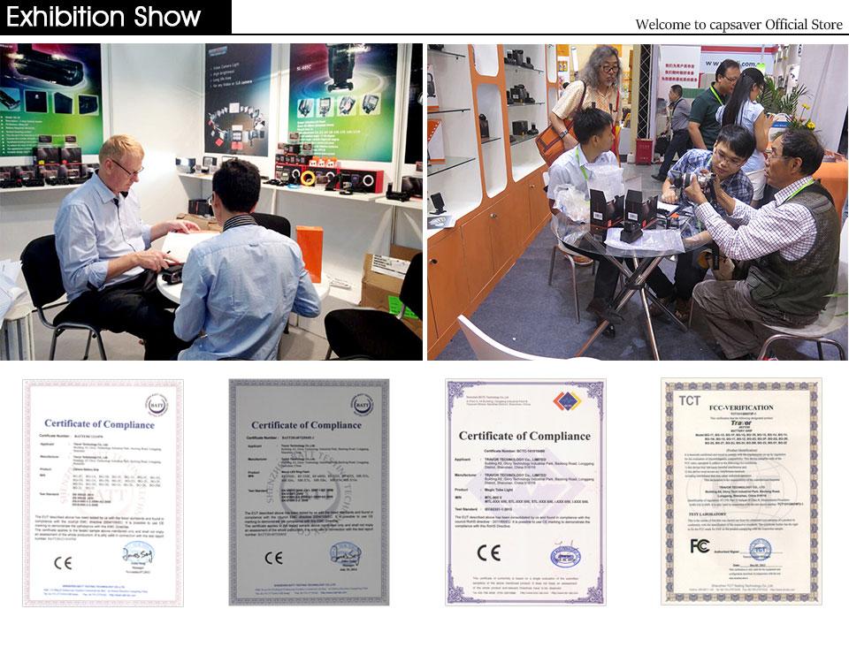 Exhibition Show-5