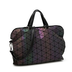 Brand-Design-Women-Bag-Laptop-bao-Luminous-Geometric-Women-s-Handbags-Plaid-Diamond-Lattice-Shoulder-Messenger.jpg_640x640
