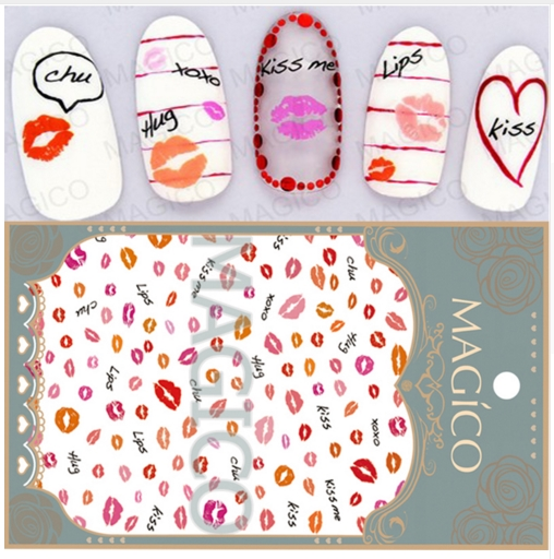 Red French Manicure Coupons Promo Codes Deals 2020 Get Cheap