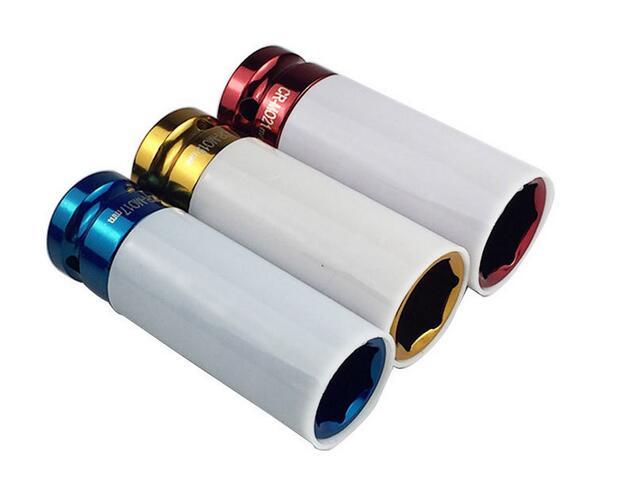20 X plástico remaches tuercas de rueda Cromo Plateado Borde Labio reemplazo aleaciones del estirón