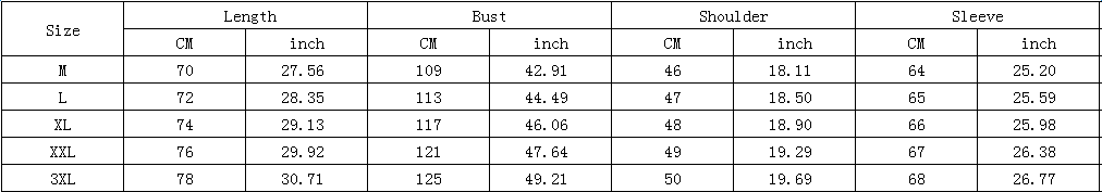 Flashing Light Sports Shoes for Children Casual Boys Girls Shoes Running Shoes Soft Non-slip Designer Sneakers for Baby