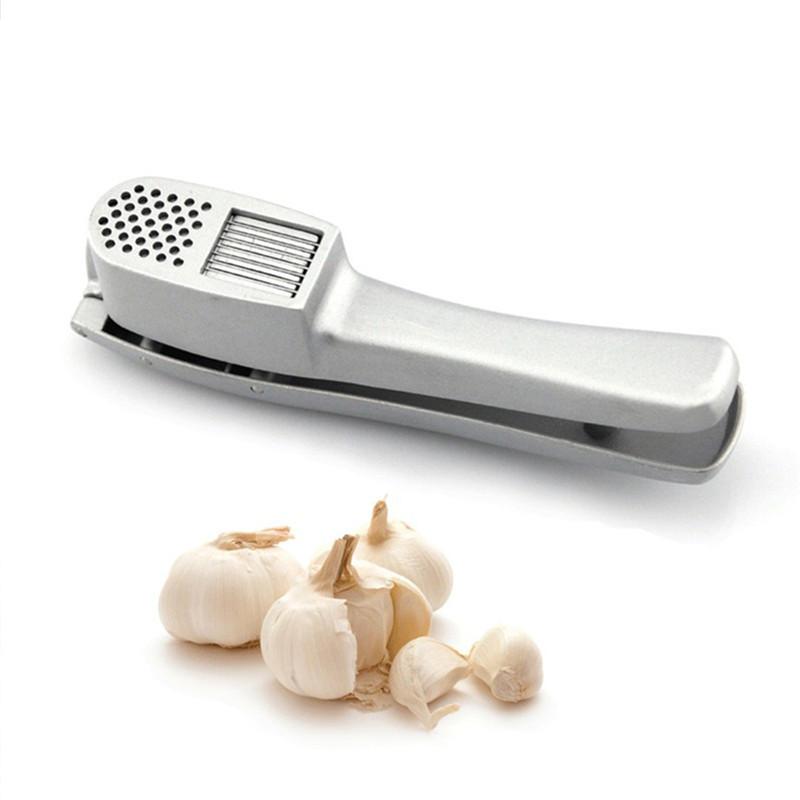 garlic press (2)
