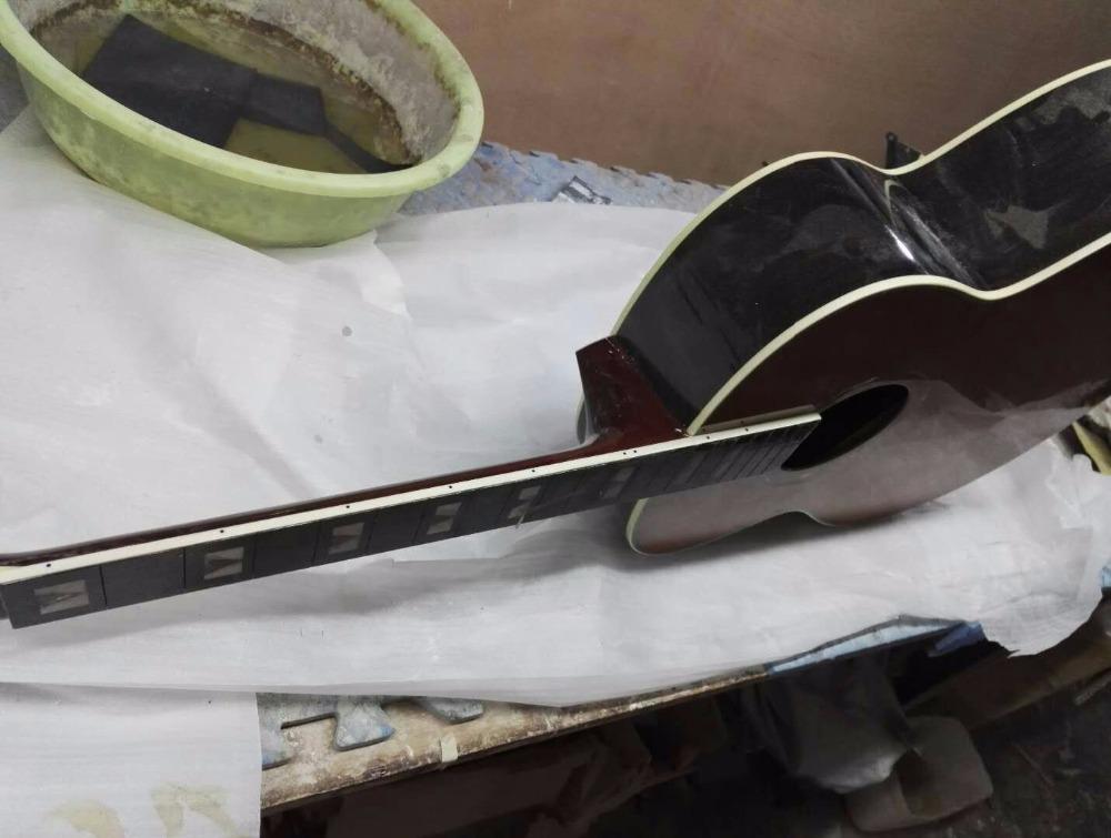 12 strings (1)