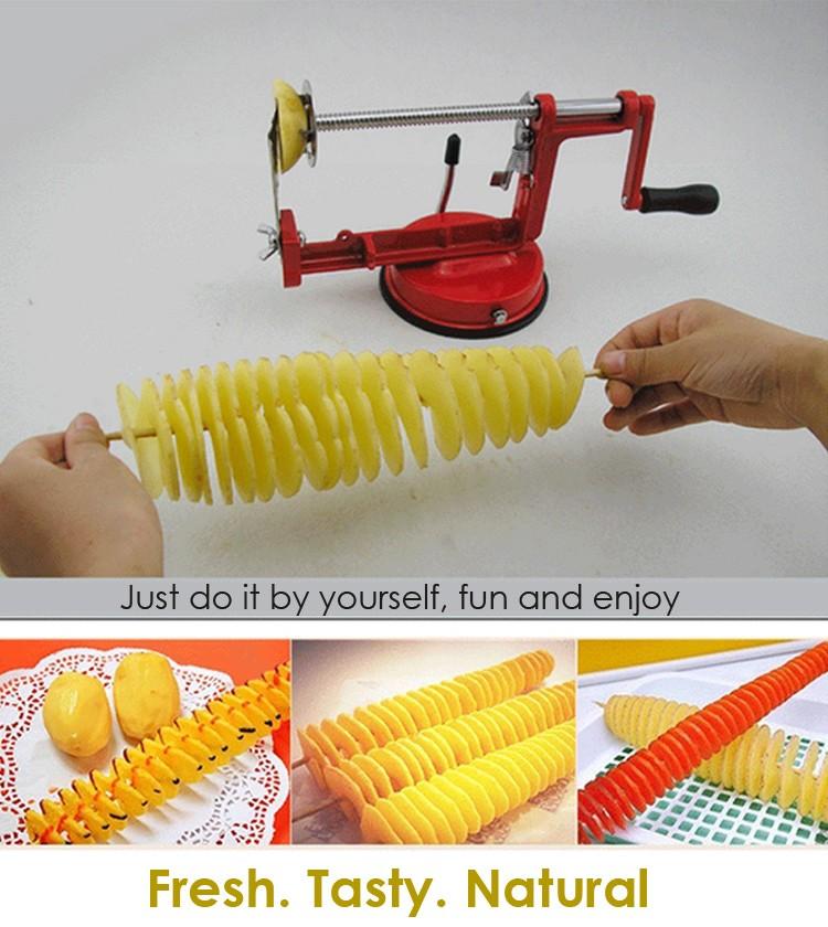 potato-chip-maker-02