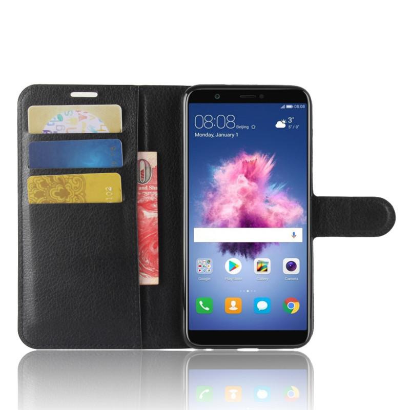 Huawei P Smart (25)