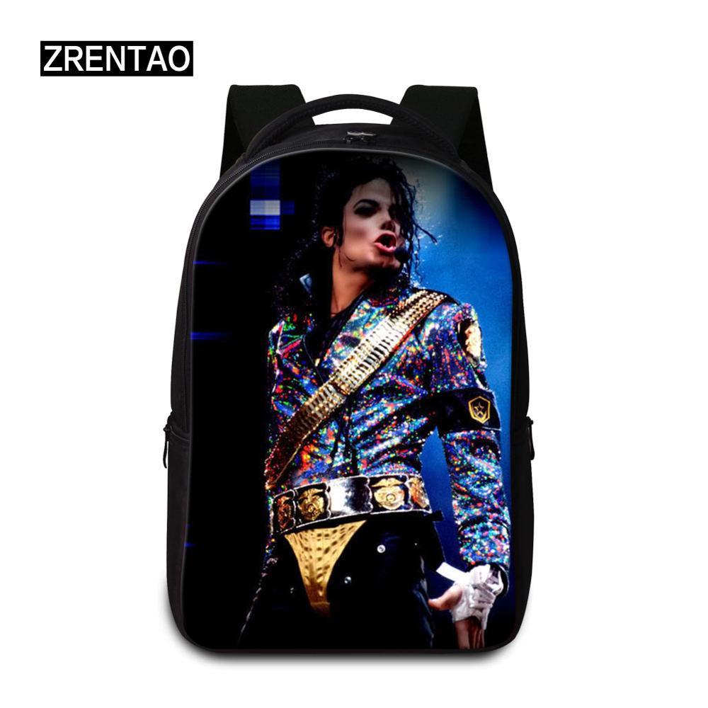 school rucksack large