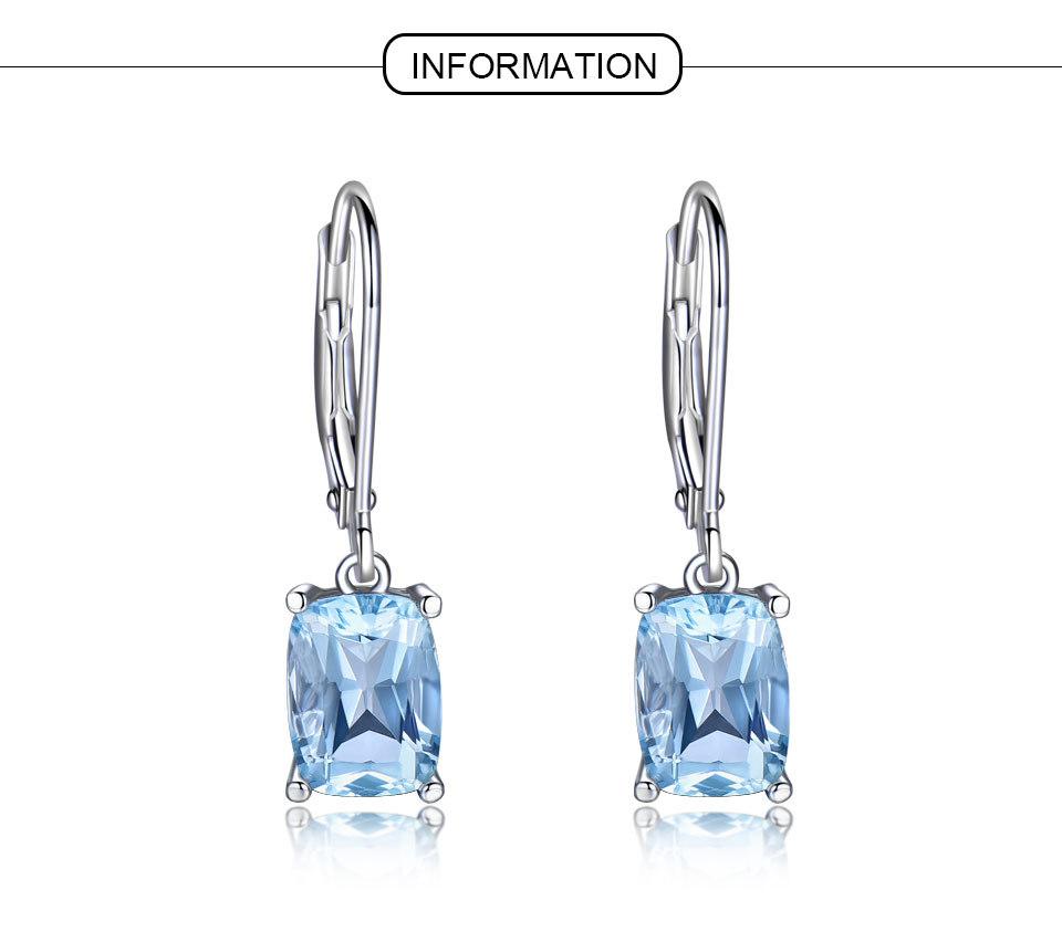 UMCHO-Sky-blue-topaz-silver-sterling-earrings-for-womenEUJ054B-1-PC_01