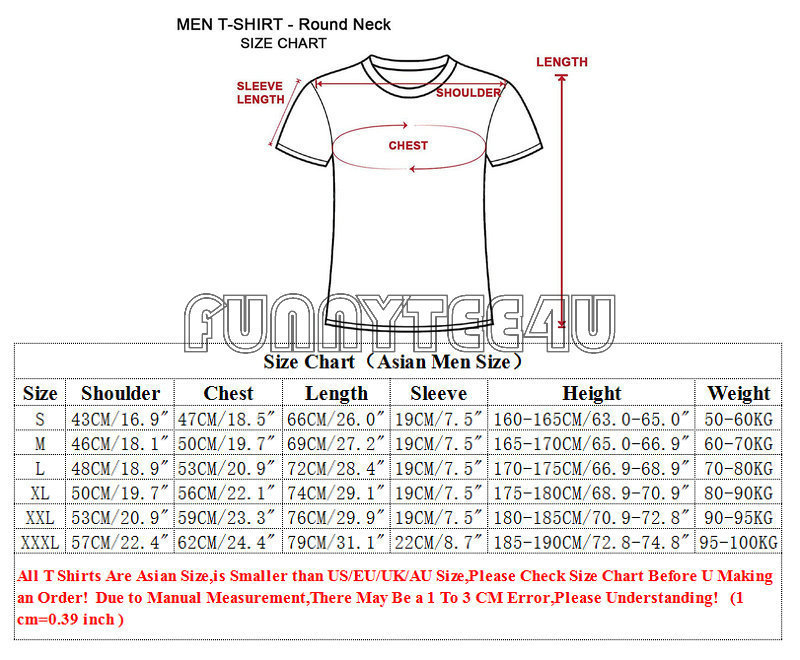 Jeep T Shirt Mens Tee Car Off Road 4x4 Clothing Fashion Gift New From Us 100 Cotton Short Sleeve O Neck Tops Tee Shirts Retro Shirts Awesome Shirts