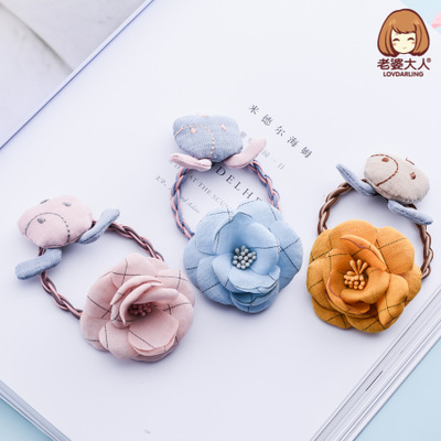 Wholesale Make Flowers Cloth Buy Cheap Make Flowers Cloth 2020