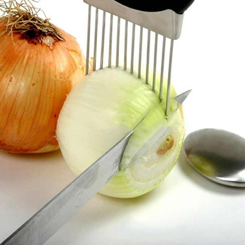 -Stainless-Steel-Onion-Holder-Slicer-Vegetable-Tomato-Cutter-Cooking-Tool-kitchen-accessories-Free-Shipping (5)