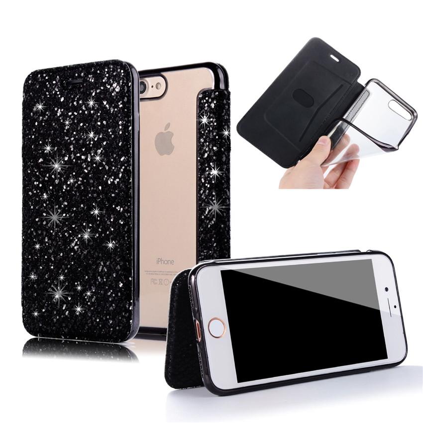 iPhone case (16)