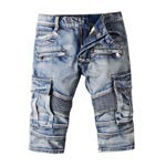Free-Shipping-2016-Summer-Men-plus-Short-Jeans-Men-s-Fashion-Shorts-Men-Big-Sale-Summer