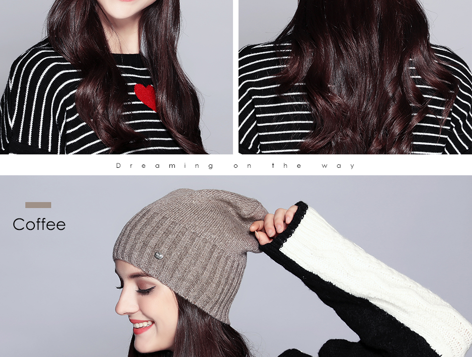 hat female autumn MZ738 (14)
