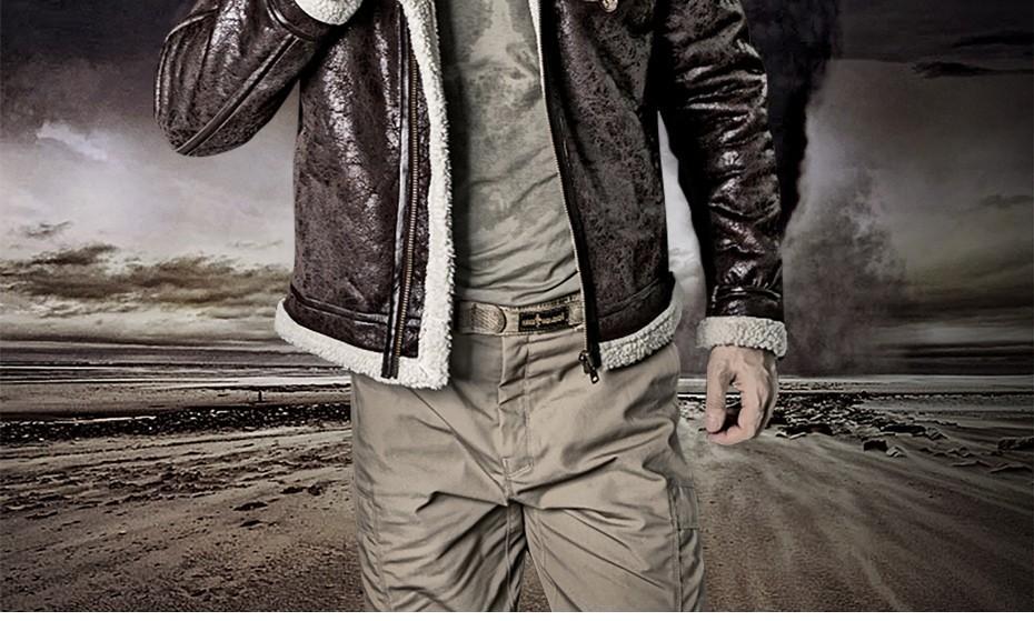 jacket_15