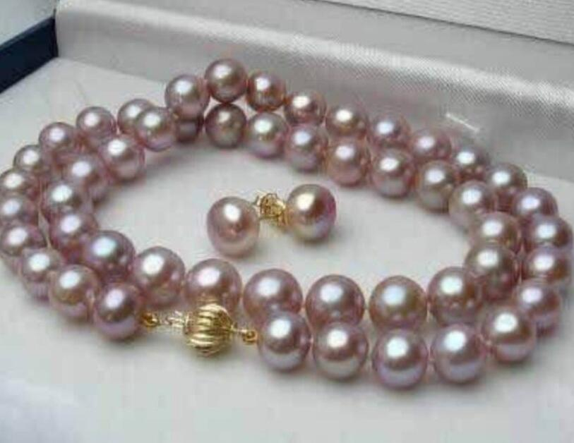 "Nouveau 8 mm véritable AKOYA White Shell Pearl et rouge jade Bracelet 7.5/"""