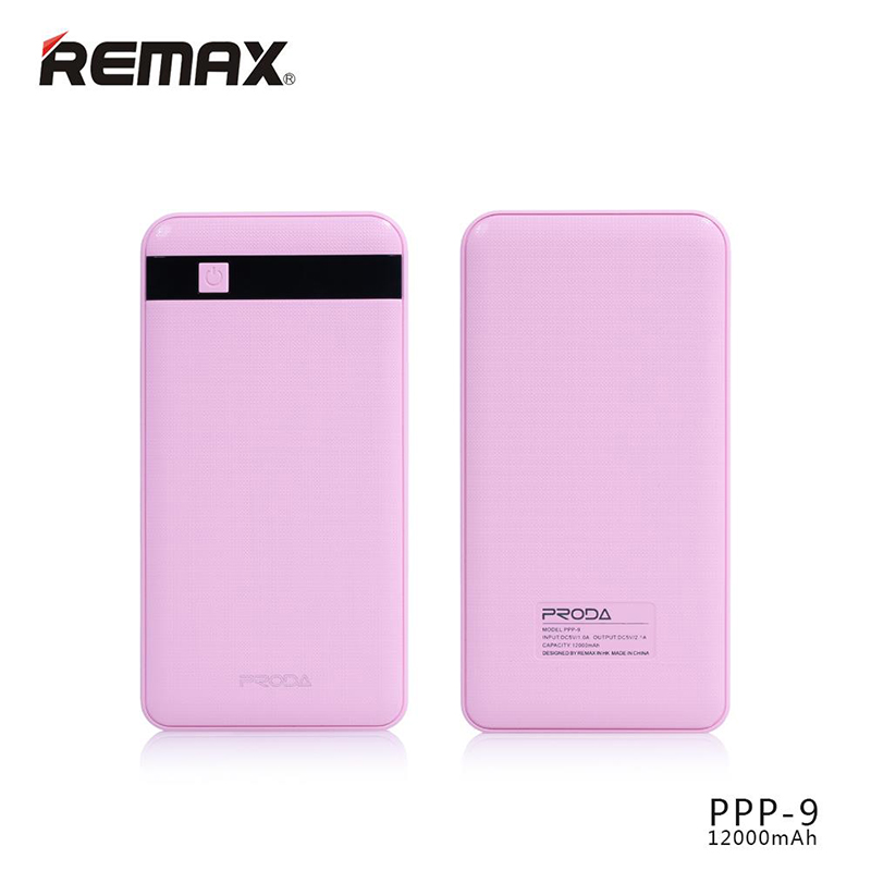 wholesale LED 12000mAh Power-Bank 2 USB Polymer Backup Battery Portable Charger Universal External Batteries For Xiaomi Poverbank