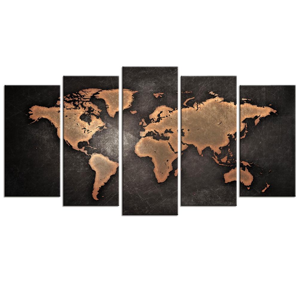 black map (2)