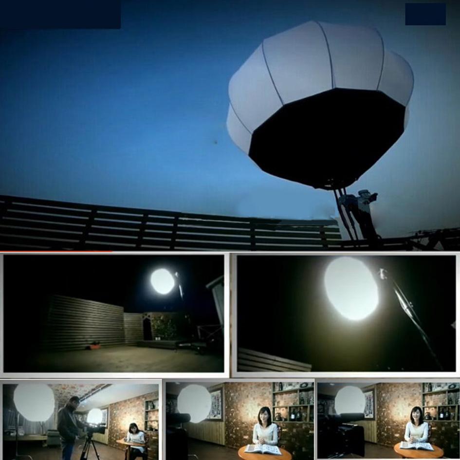HMI-1800W-BALLON-09