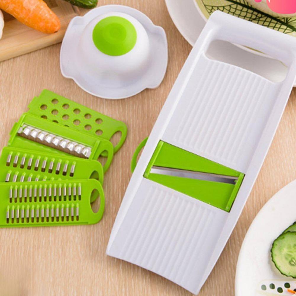vegetable slicer (3)