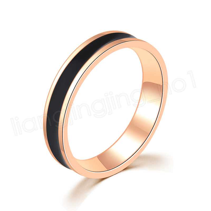 Silicone Ring Couples Wedding rings Flexible Silicone metal Pearl powder Magic O-ring Fit Lightweigh Fashion Ring Party Favor GGA1000