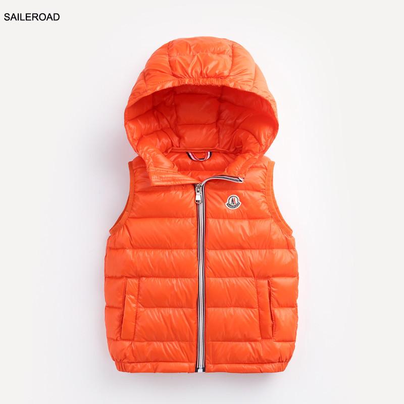 81702 orange (1)