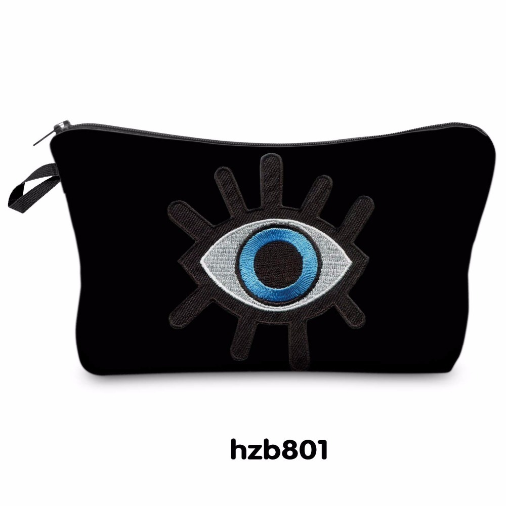 hzb801