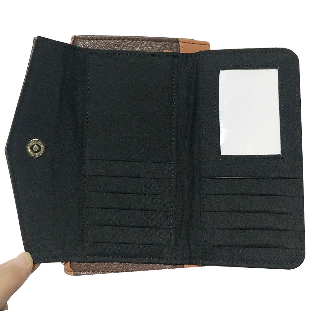 Harry Potter messenger Bag (10)