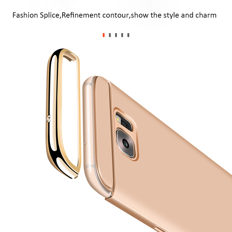 Luxury-Hard-Coverage-Removable-Fundas-Case-For-Samsung-Galaxy-A3-A5-A7-2017-J1-J3-J5 (2)