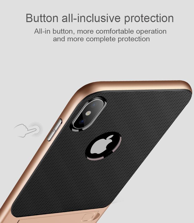 iphonexmaxxrcase (13)