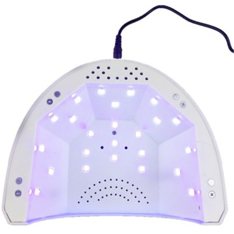 SUNONE-LED-UV-48W-Lamps-For-Nail-Curing-Gel-Varnish-Drying-Nail-Machine-Auto-Sensor-Quick (2)