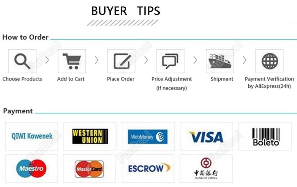 Buyer Tips-1