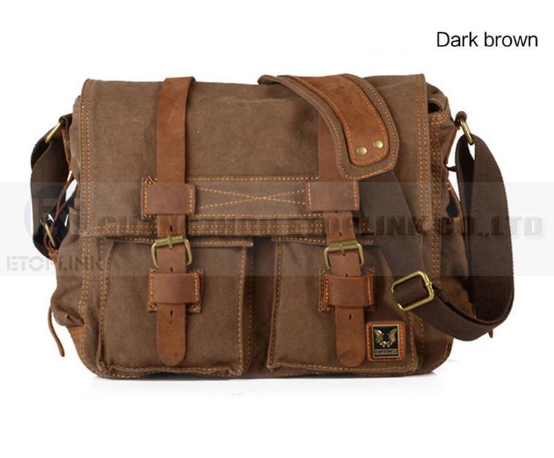 EK-Camera bag-06