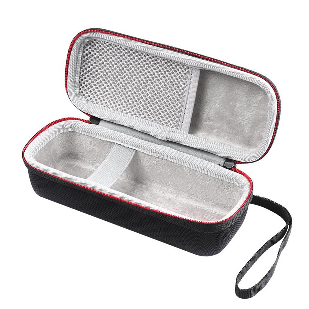 Case-Nylon-Anker-SC2-BK-11
