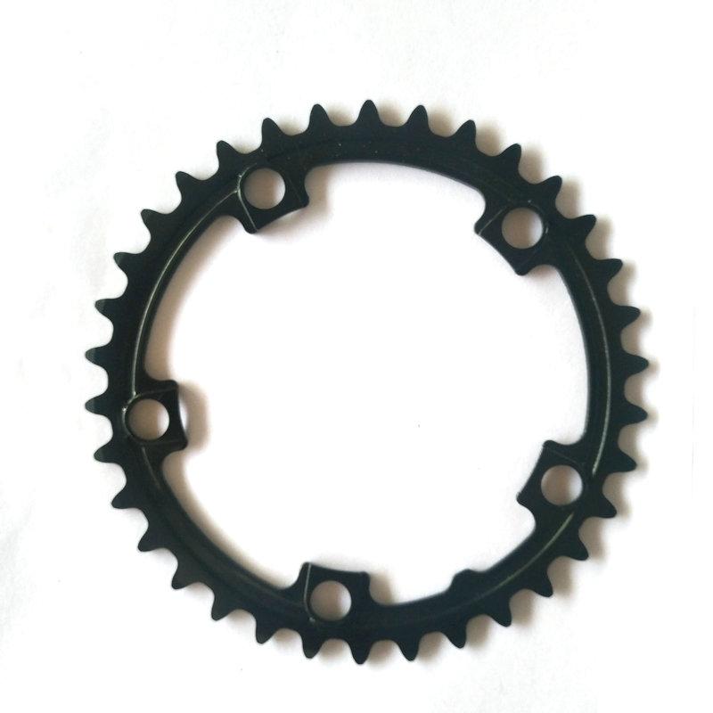 TONGSHENG tsdz2 chain wheel 42T
