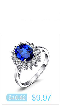 15b4dc96f863 Treat the one you love to these fresh and fanciful spinel ring. Created in sterling  silver