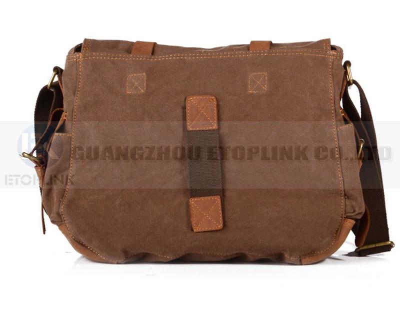 EK-Camera bag-20