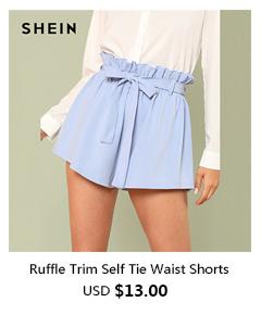 shorts180328701-1